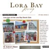 Lora Bay Living