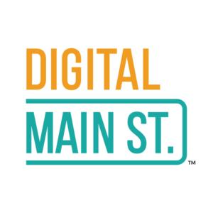 Digital Mainstreet offers grants and support for ecommerce and website enhancement in Collingwood, Owen Sound area
