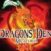 Dragons' Den Meaford 2013