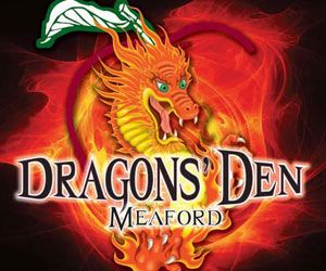 Dragons' Den Meaford 2013 contestants announced