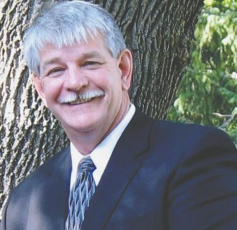 Kevin Almond, Ferguson Funeral Home, Meaford, Ontario