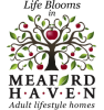 Content marketing: Regular, reputable blog achieves top ranking and inbound leads for Meaford Haven retirement community