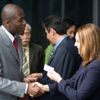 Event networking tips to make every occasion a marketing success