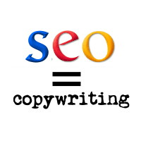 You can't have SEO without content (and that means copywriting)