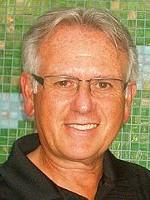 Leo Cook, President