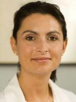 Tara Byrne, President