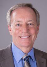 Tim Weichel
