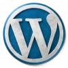 WordPress child themes custom Owen Sound websites